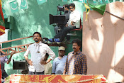 Anamika movie working stills-thumbnail-14