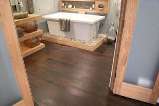 Choosing The Best Hardwood Flooring | Maple Vs Oak