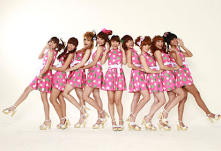 Official Website Cherrybelle