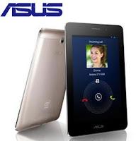 Harga Tablet Asus Fonepad Terbaru 2015