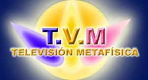 TV Metafísica