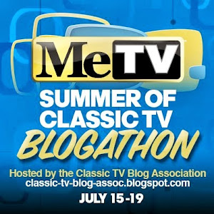 2013 blogathon: My Three Sons