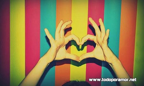 Fotos de amor para dedicar a esa persona especial