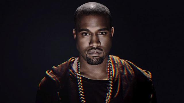 Kanye West recibirá el Video Vanguard Award en los VMA este año