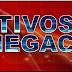 Motivos de denegación de becas mec 2013/2014