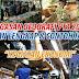 Geografi PT3 2015: Panduan Menjawab Tugasan Kegiatan Ekonomi