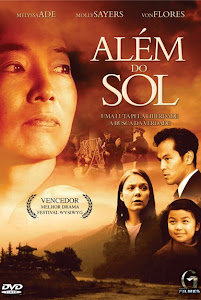 download filme Além Do Sol