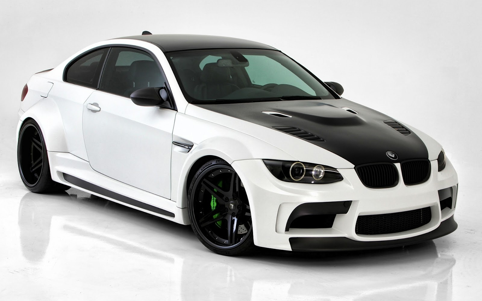 New Car Models 2013 Bmw M3