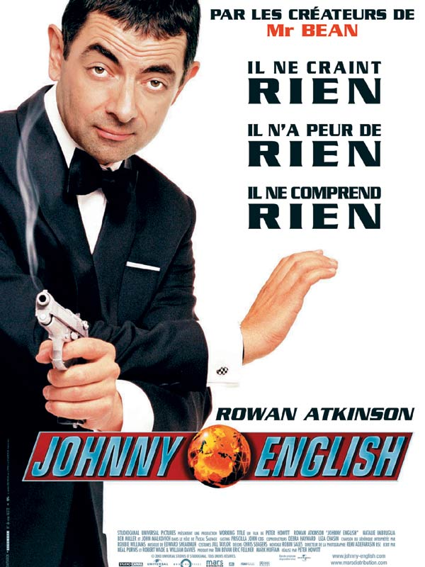 johnny english2003720pbrripx264dual audiohindi