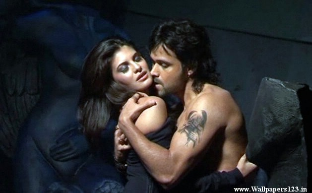 Murder 2 Hot Stills