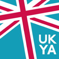 UK YA!