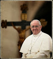 His Holiness Pope Francis