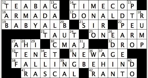 Rex parker does the nyt crossword puzzle japanese mat thu 3 5 rex parker does the nyt crossword puzzle japanese mat thu 3 5 15 csa general stuart funny silverman jean claude van damme film set in 1994 2004 malvernweather Gallery