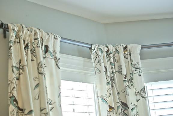 Curtain U0026 Bath Outlet U2013 Curtain U0026 Bath Store Locations