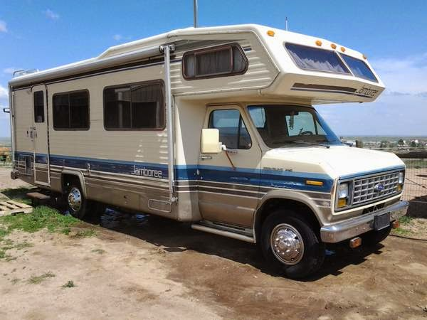 Book Of Ford Motorhome Class C In Canada By Noah Fakrub Com
