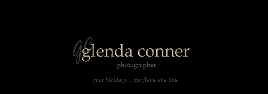 Glenda Conner Photography