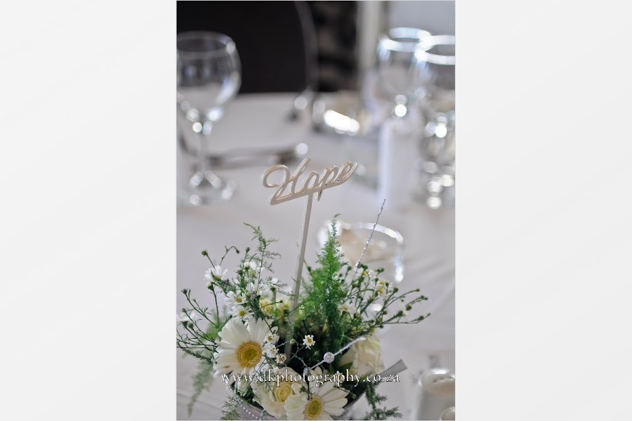 DK Photography slideshow-329 Ilze & Ray's Wedding in Granger Bay  Cape Town Wedding photographer