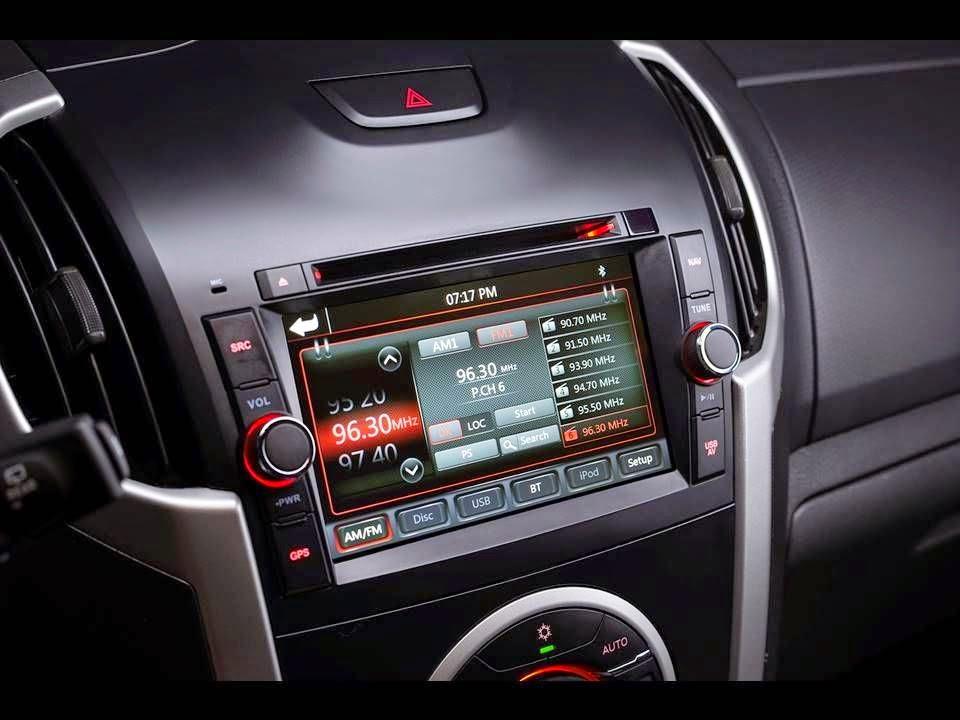 new car release 2014 philippinesIsuzu Philippines launches the AllNew 2014 Isuzu muX price