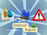 Segurança na Net