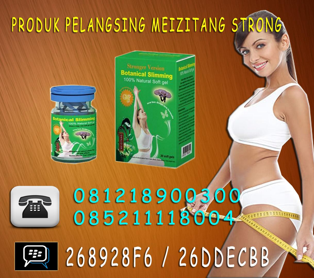 Produk Pelangsing Herbal   Obat Pelangsing   Obat Diet