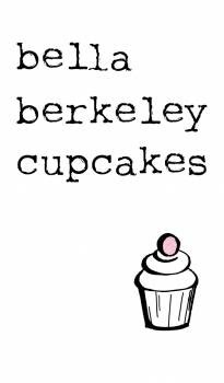 Bella Berkeley Cupcakes