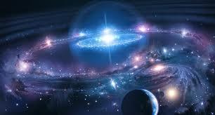 eveniment+cosmic+ascensiune