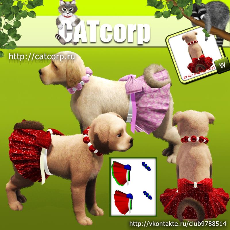 Мастерская CATcorp - Страница 3 Dcl800
