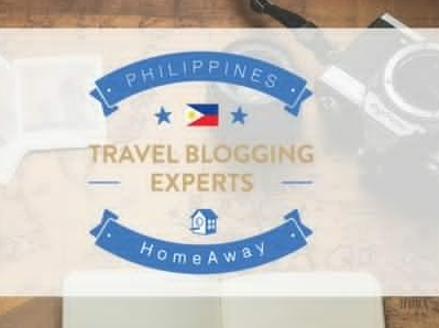 Top Filipino Travel Bloggers of 2016