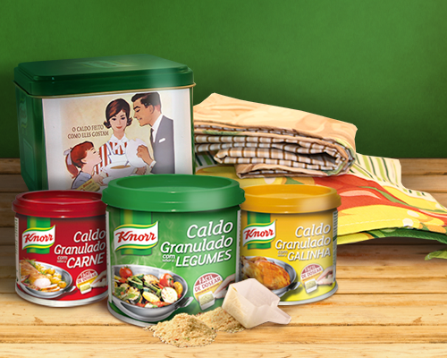 https://www.facebook.com/KnorrPortugal/photos/a.227425934007155.54658.221866841229731/696647237085020/?type=1&theater