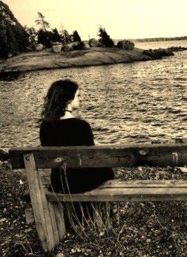 NO a la soledad