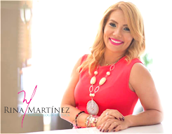 DRA. RINA MARTINEZ C.