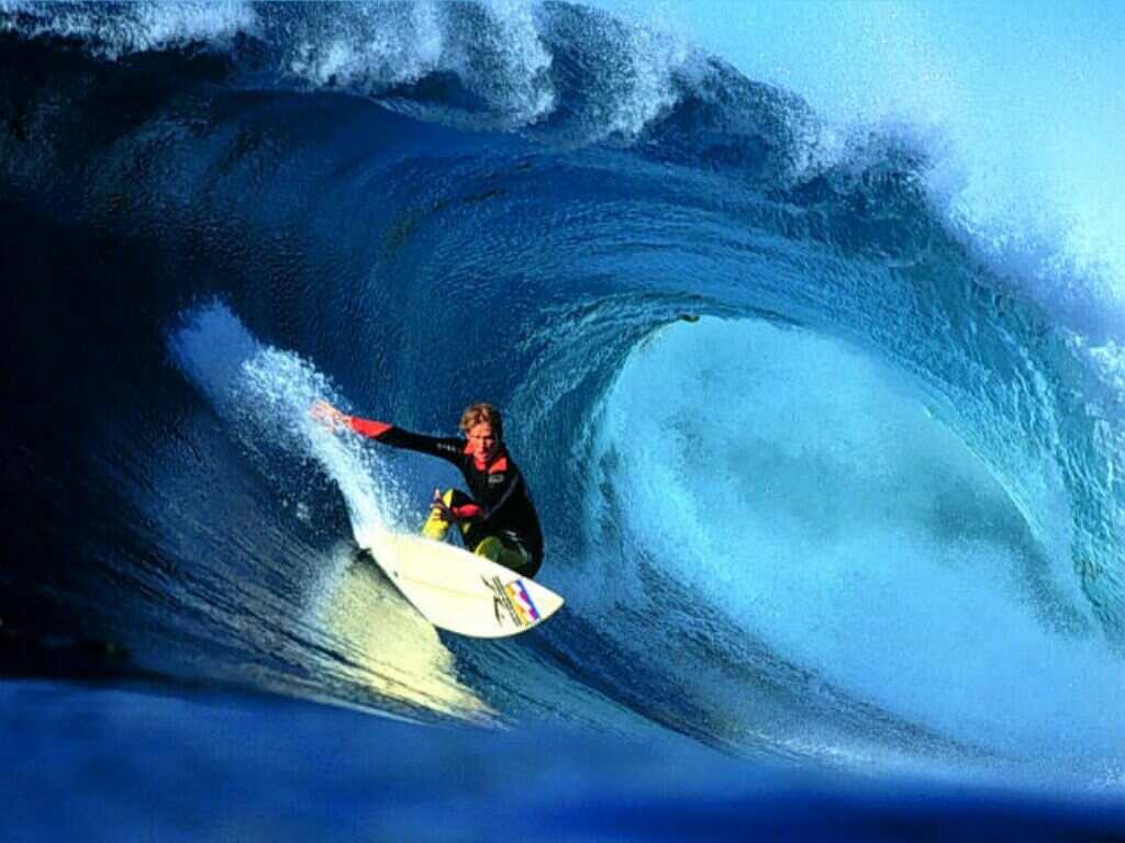 http://4.bp.blogspot.com/-_a2VSCUXdAA/TYOaTCBGfFI/AAAAAAAAAMc/SOALWy-gbh8/s1600/surf-2_2021_1024x768.jpg