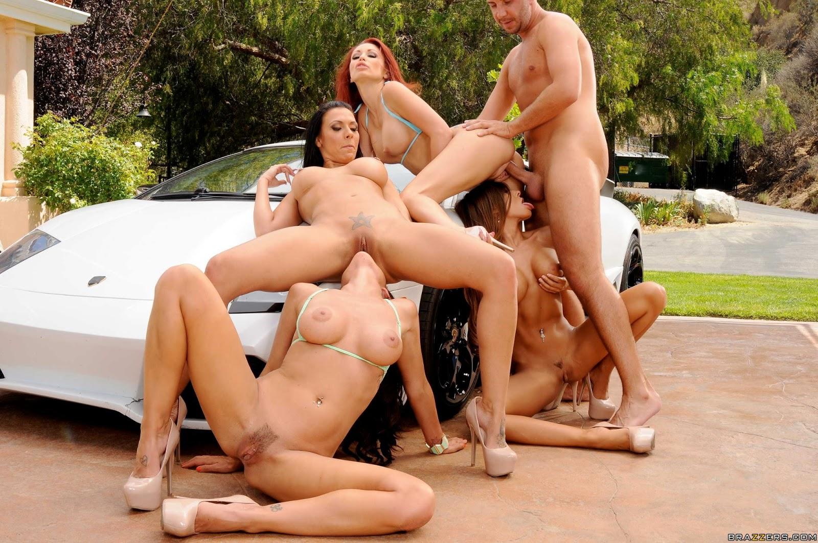 Mobil bedava anal porno sex indir cepten !!!!