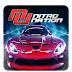 Nitro Nation Apk V3.1.3 + Data Full