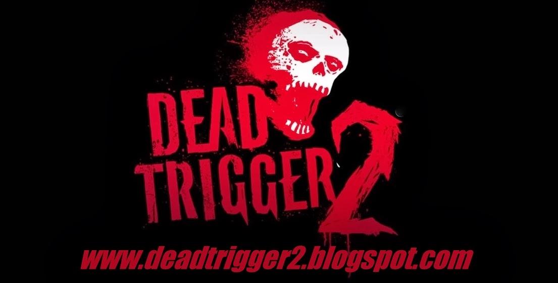Image Result For Dead Trigger Apk File