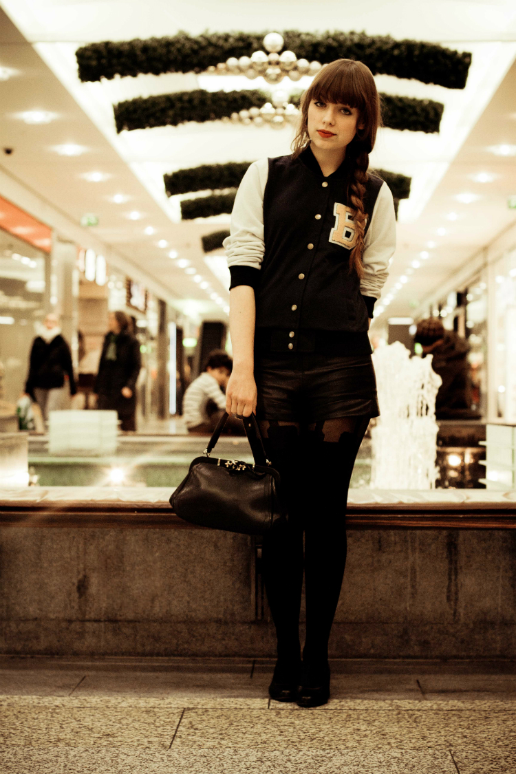 Inspiration,girl,fashion,clothing,blogger potsdamerplatz arcaden fullbody outfitpost