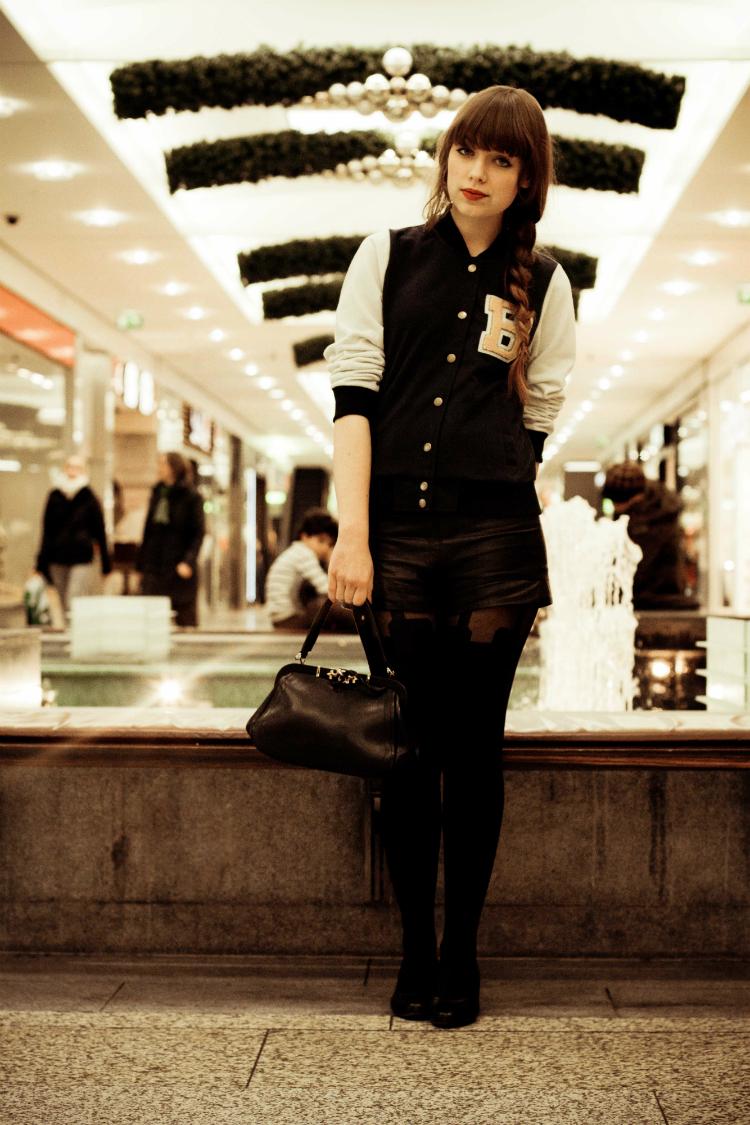 Inspiration,girl,fashion,clothing,blogger potsdamerplatz arcaden fullbody outfitpost