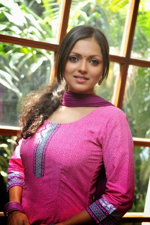 Actress indian hot television
