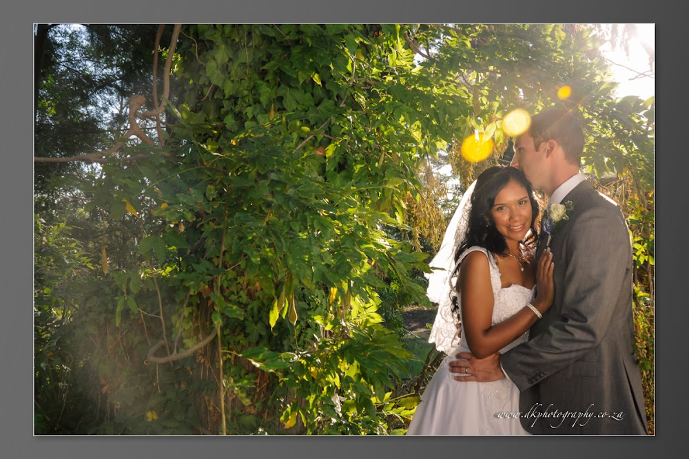 DK Photography DVD+SLideshow-249 Karen & Graham's Wedding in Fraaigelegen  Cape Town Wedding photographer