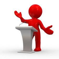 Contoh Pidato Perpisahan Sekolah Terbaru 2013
