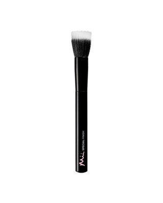 Mii Minerals Special Effects Finishing BRush