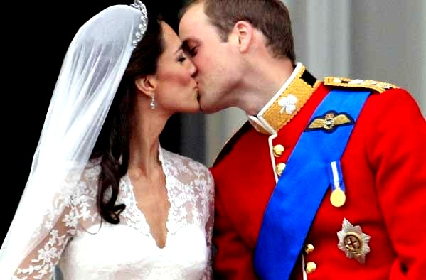 kate middleton and prince william wedding website. prince william kate middleton