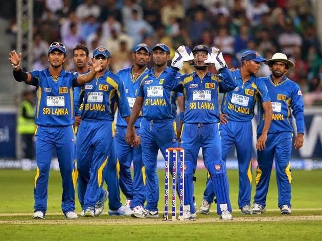Cricket Stills Wallpapers Sri Lanka Cricket Team Latest High