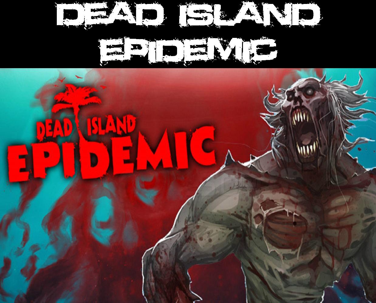 http://radioaktywne-recenzje.blogspot.com/2013/09/dead-island-epidemic.html