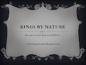 Kings By Nature