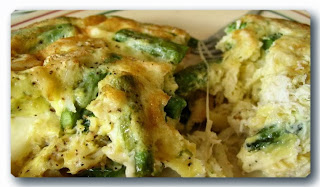 resep omelet kepiting keju
