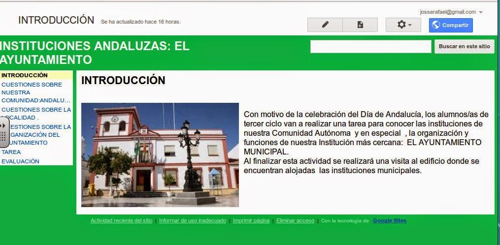 https://sites.google.com/site/miayuntamientobnk/