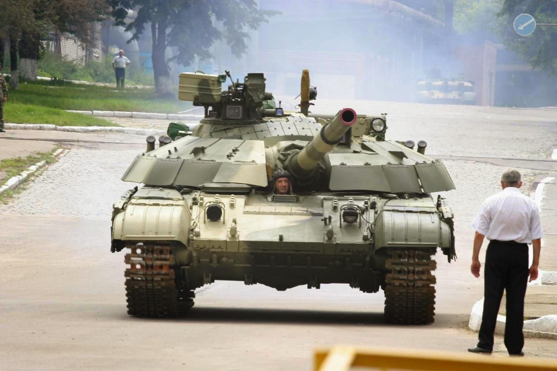 T-64BM%2BBulat_Ukrainian%2Bmain%2Bbattle