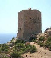 A.R.D.C. Torre de Santa Elena