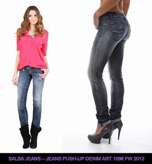 Salsa-Jeans-vaqueros4-Otoño-Invierno-2012/2013